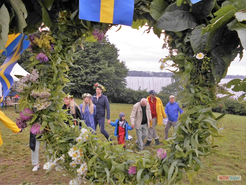 Midsommar2017 072a