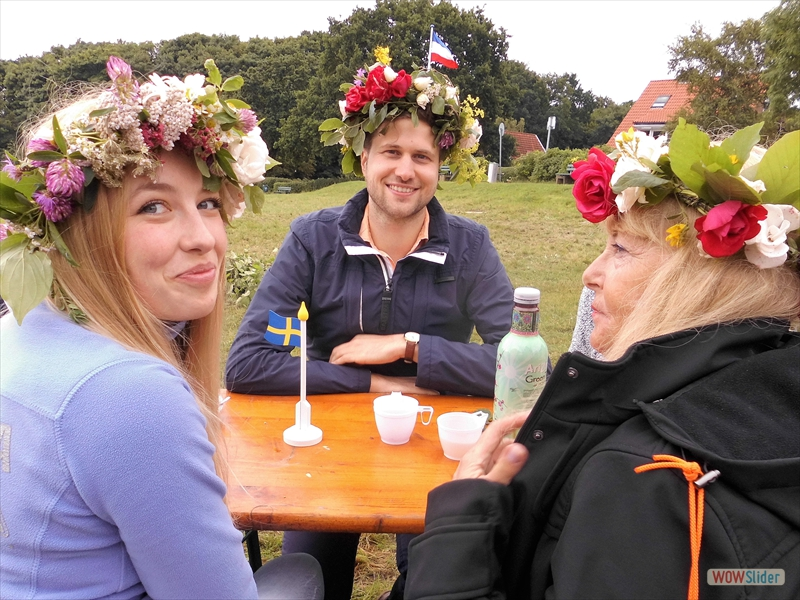 Midsommar2017 141a